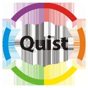 Quist Logo
